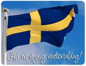 nationaldag_205540773